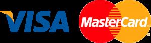 visa_mastercard-2